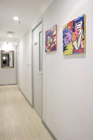 DRVIP Clinic_2